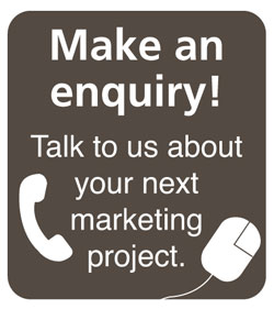 Marketing-enquiry