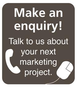 Marketing-enquiry
