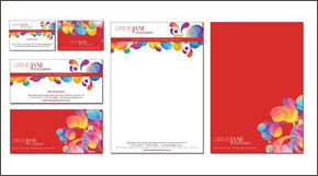 stationery-identity-thumb
