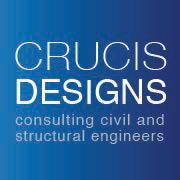 Crucis Designs