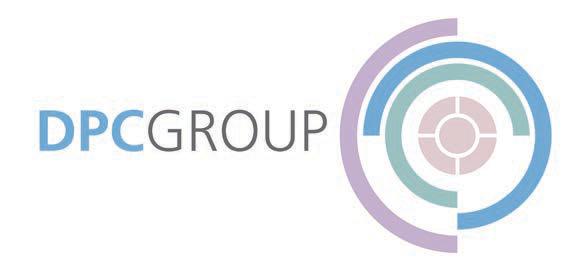 DPC Group