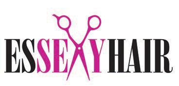 EssexYHair